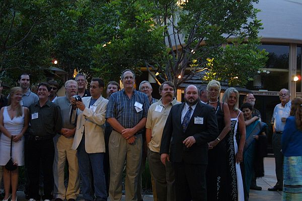 blachly guys Search 50 blachly, or landscape architects and designers to find the best  these guys have provided my weekly  or landscape architects and designers.
